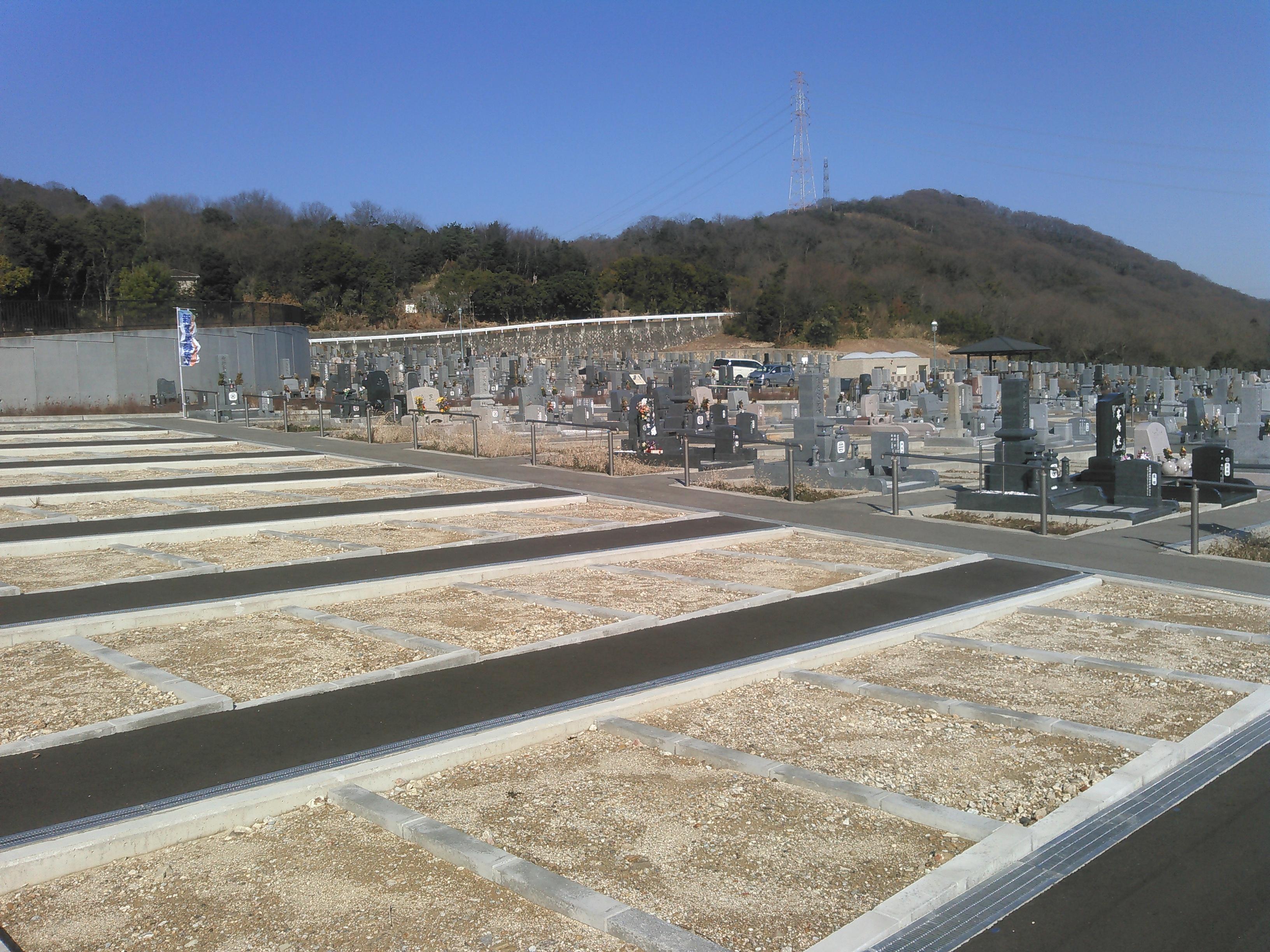 http://www.morita-stone.co.jp/weblog/img/KIMG0049.jpg