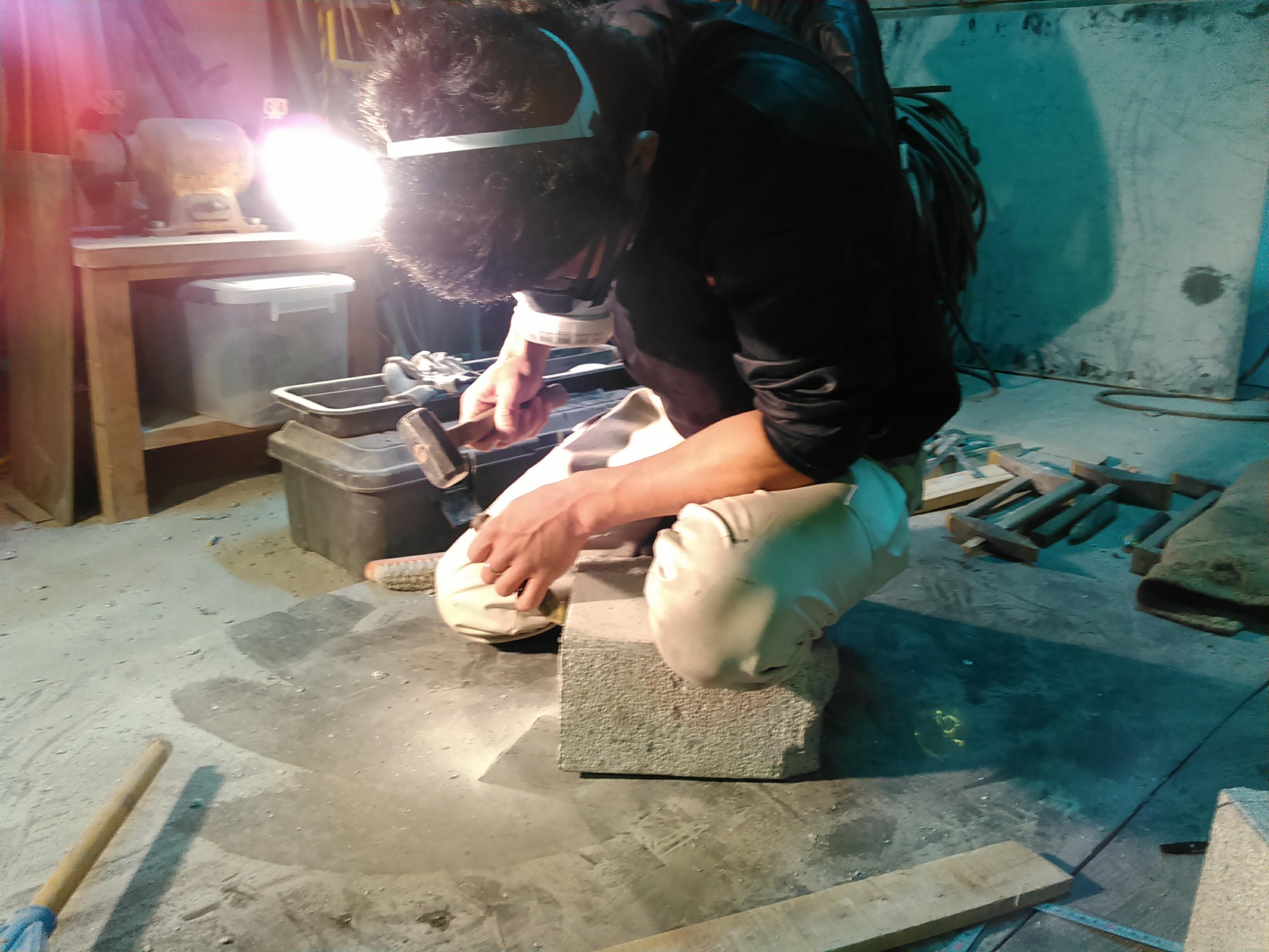 http://www.morita-stone.co.jp/weblog/img/KIMG0672.jpg