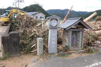 8.14 1 災害時.JPG
