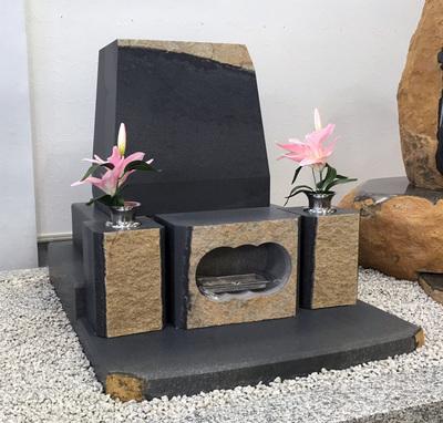 伊達冠石「玄」.JPG