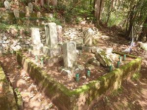 墓1.JPG