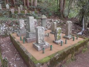 墓10.JPG