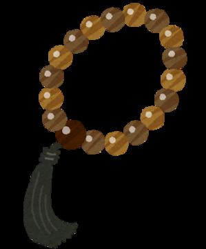 数珠イラスト.png