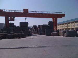 中国の工場01.jpg