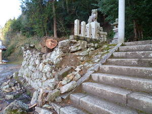 左近神社24.JPG