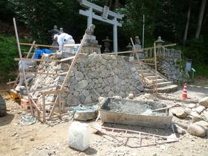 左近神社36.JPG