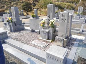 20180706コンクリートのお墓 1.jpg