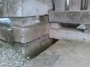 玉垣3.jpg