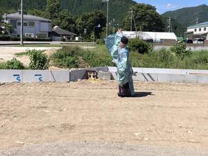 20180822和田会館3.jpg