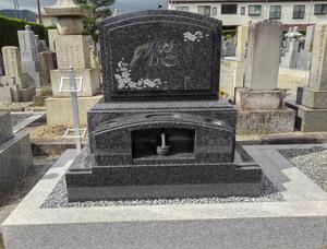 20180921_kansei02.JPG