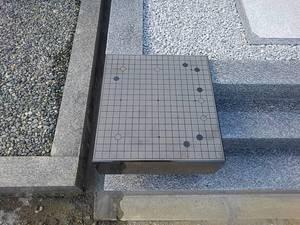 囲碁1.jpg