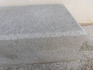 油井石2.JPG