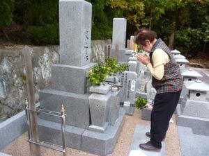 20181113土葬墓の整理と防草対策 (10).JPG