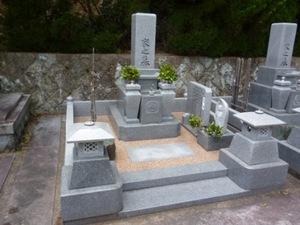 20181113土葬墓の整理と防草対策 (11).JPG