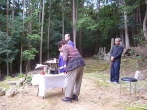 20181113土葬墓の整理と防草対策 (2).JPG