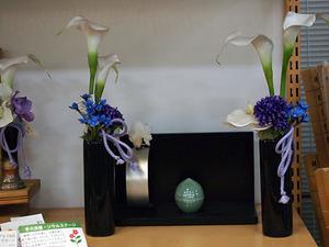 20181126造花1 (2).JPG