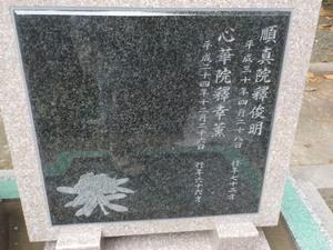 20181210_015.JPG