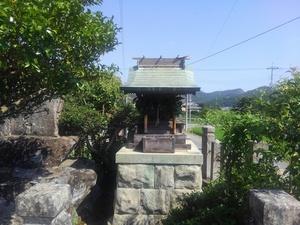神殿1.JPG