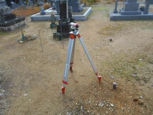 測量1.JPG