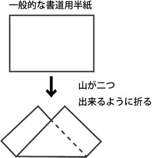 20190319_osonae06.jpg