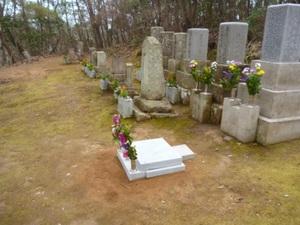 20190412仮埋葬のフタ (6).JPG