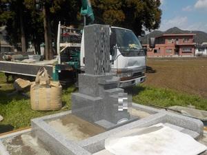 墓石建立.JPG
