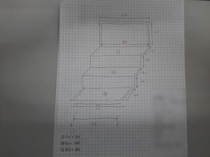 tbg9.jpg