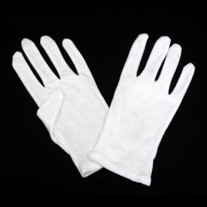 20190505手袋.png