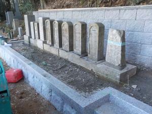 20190703擁壁(墓石)7.JPG