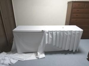 20190901葬祭ディレクター2.JPG