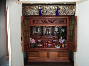仏壇引越2.JPG