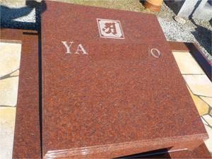yc13.jpg