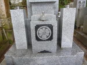 20191206洗浄 (4).JPG