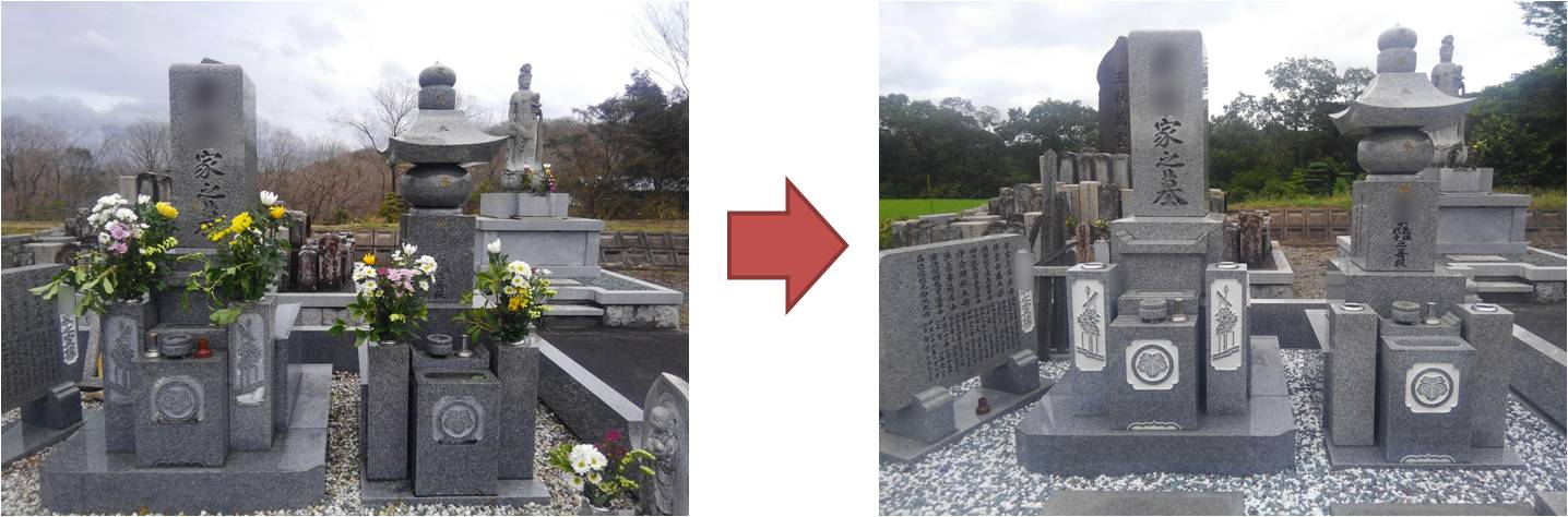 https://www.morita-stone.co.jp/weblog/img/%E5%9B%B31-2.jpg