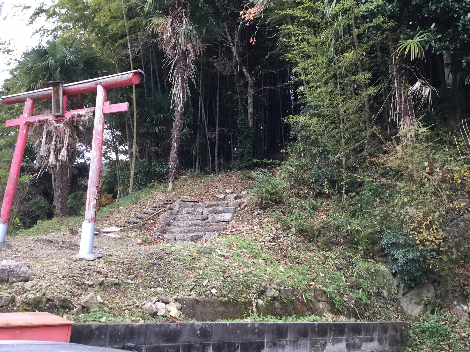 https://www.morita-stone.co.jp/weblog/img/20180109-2.JPG
