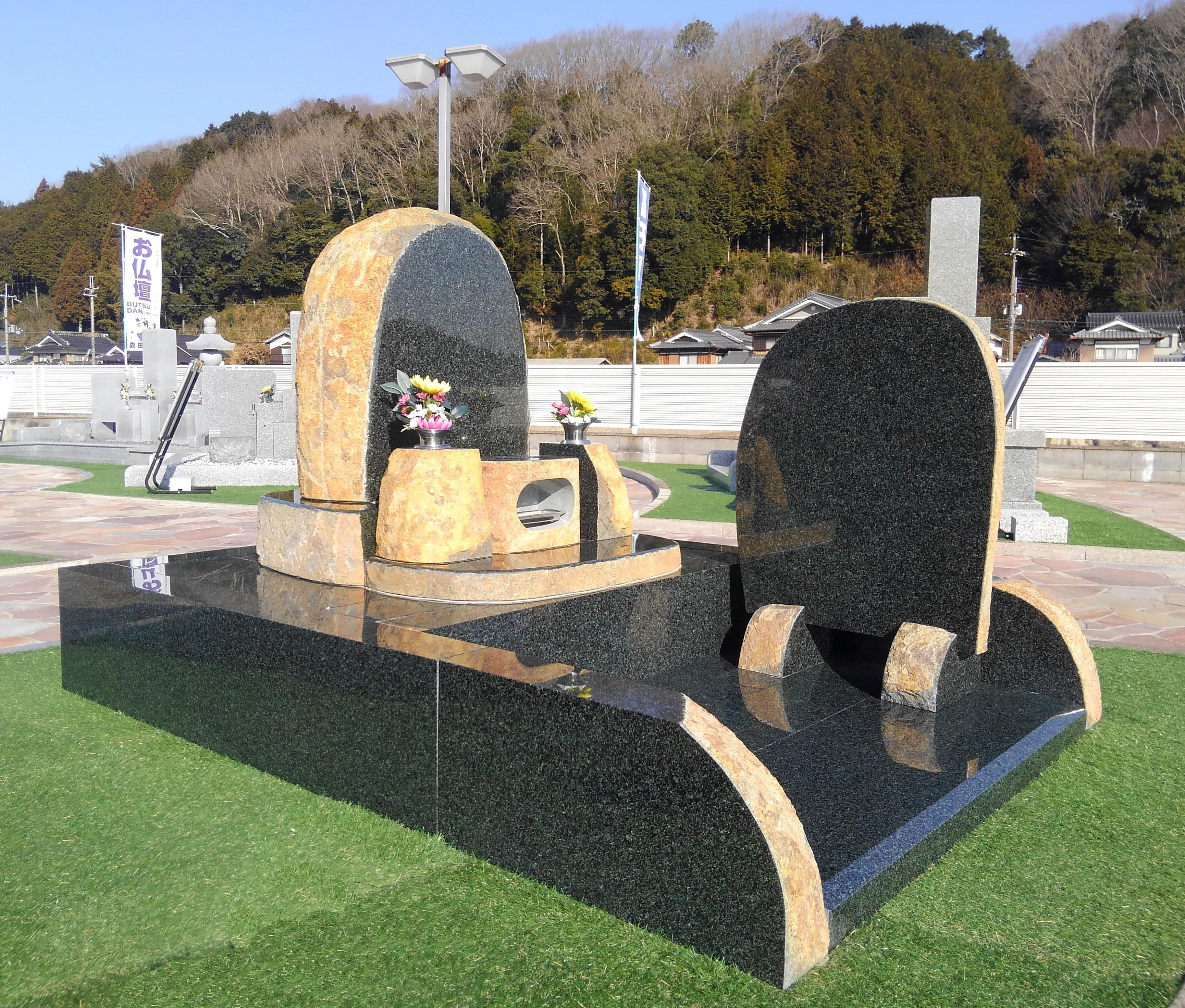 https://www.morita-stone.co.jp/weblog/img/20180209-01.JPG