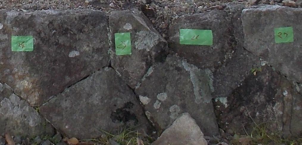 https://www.morita-stone.co.jp/weblog/img/20180414-2-2.jpg