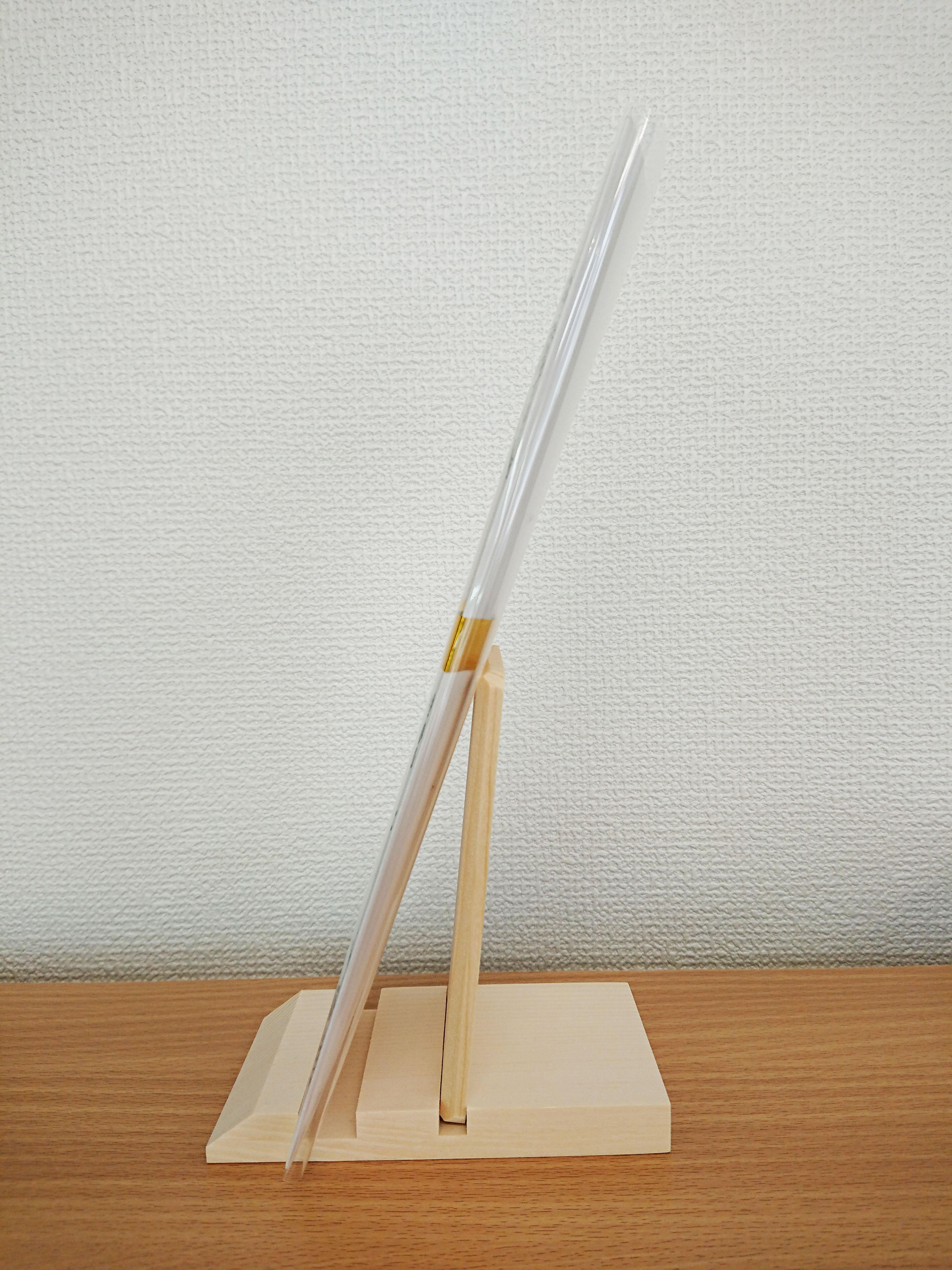https://www.morita-stone.co.jp/weblog/img/20190110_ofudatate03.JPG