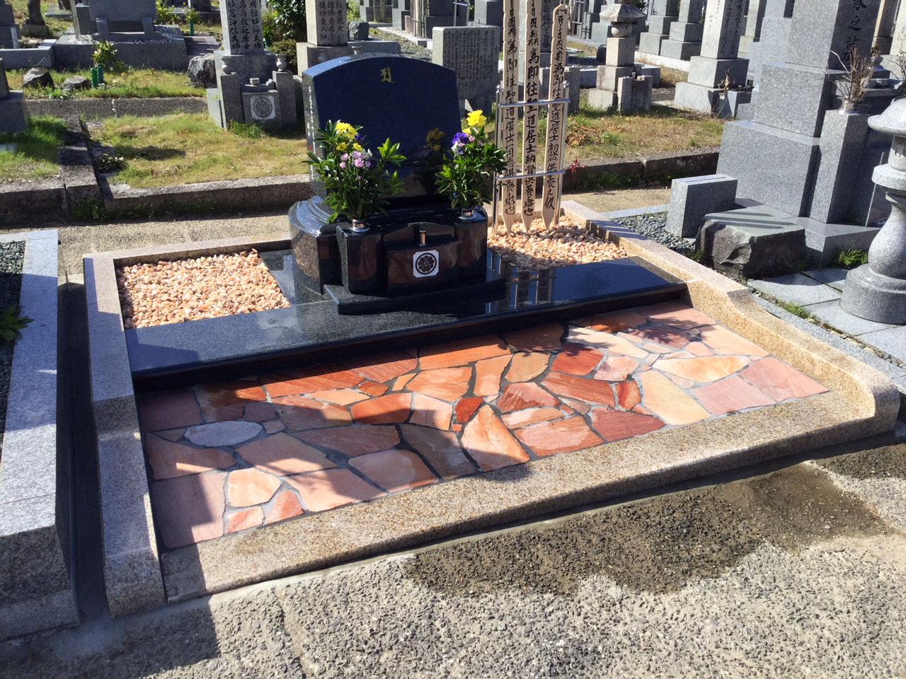 https://www.morita-stone.co.jp/weblog/img/Complete.JPG