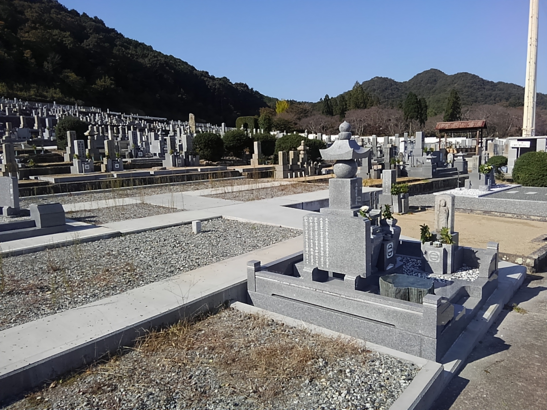 https://www.morita-stone.co.jp/weblog/img/KIMG1227.JPG