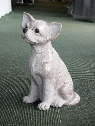 https://www.morita-stone.co.jp/weblog/img/P1018104.JPG