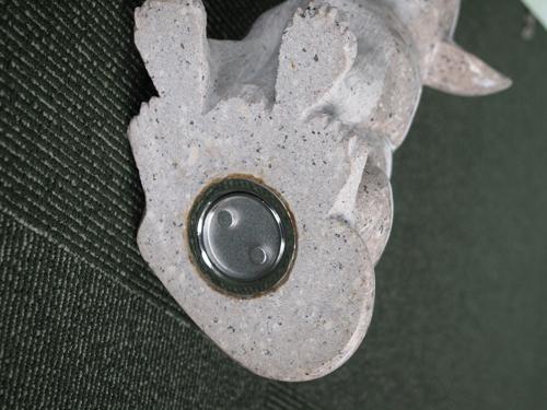 https://www.morita-stone.co.jp/weblog/img/P1018106.JPG