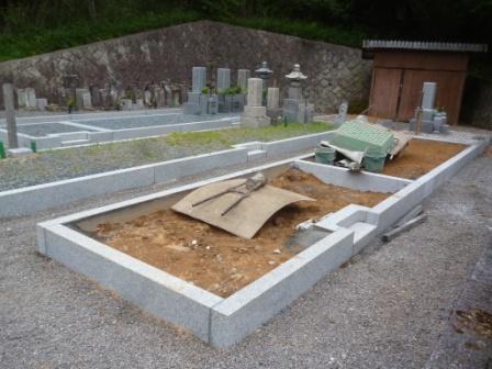 https://www.morita-stone.co.jp/weblog/img/P1410726.JPG