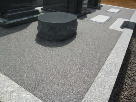https://www.morita-stone.co.jp/weblog/img/P1410769.JPG