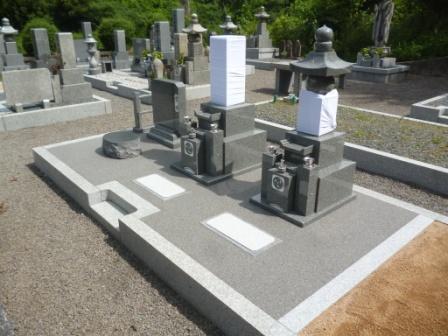https://www.morita-stone.co.jp/weblog/img/P1410770.JPG