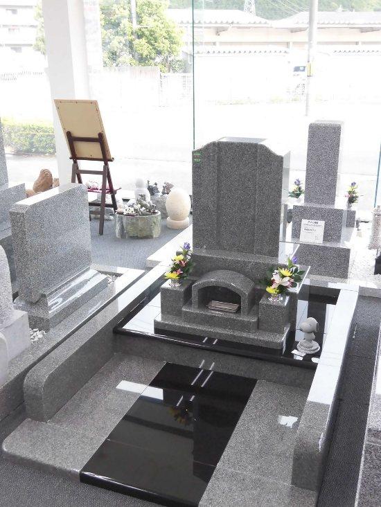 sasayama-060701.JPG